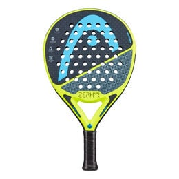 Graphene Touch Zephyr Pro with CB
