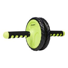 Bauchtrainer AB Roller Pro