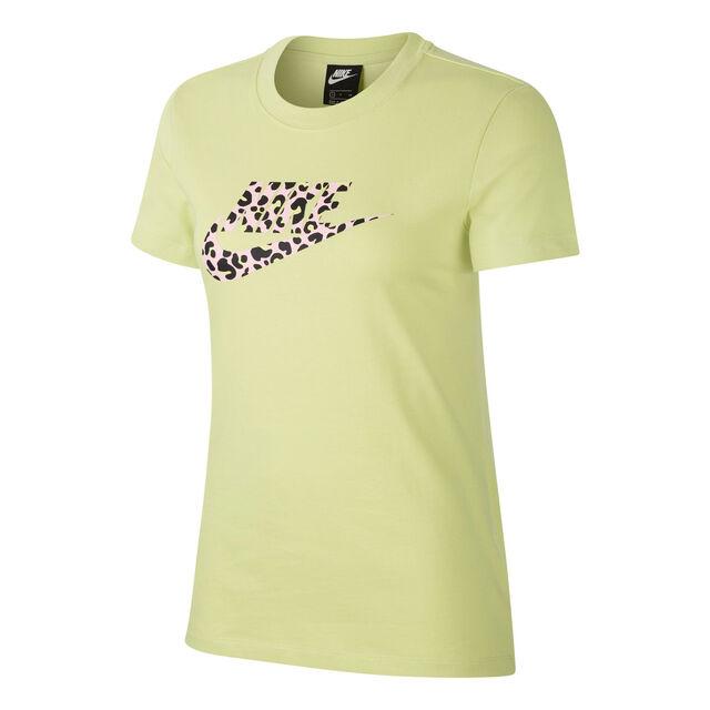 Sportswear Print Pack Tee Women