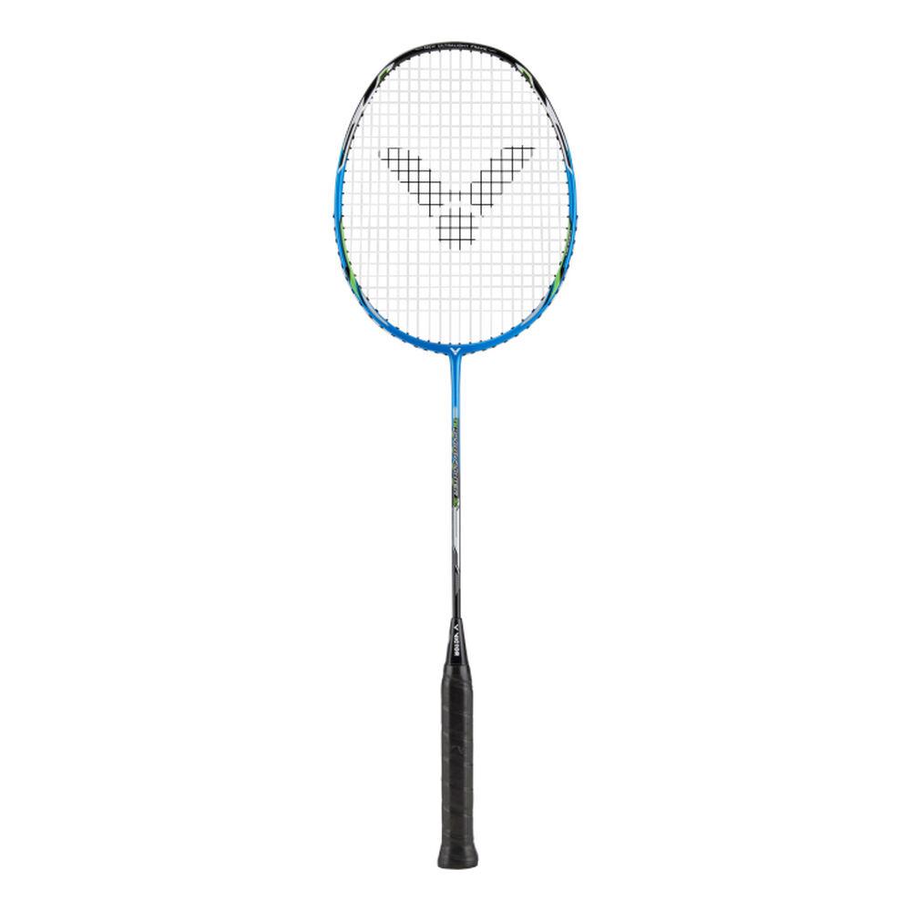 Victor TK Light Fighter 30 Badmintonschläger Größe: nosize 200005