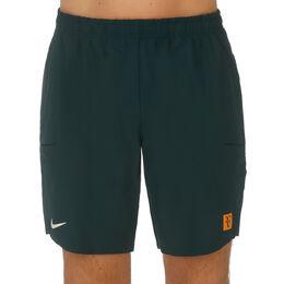 Court Flex RF Ace Shorts Men