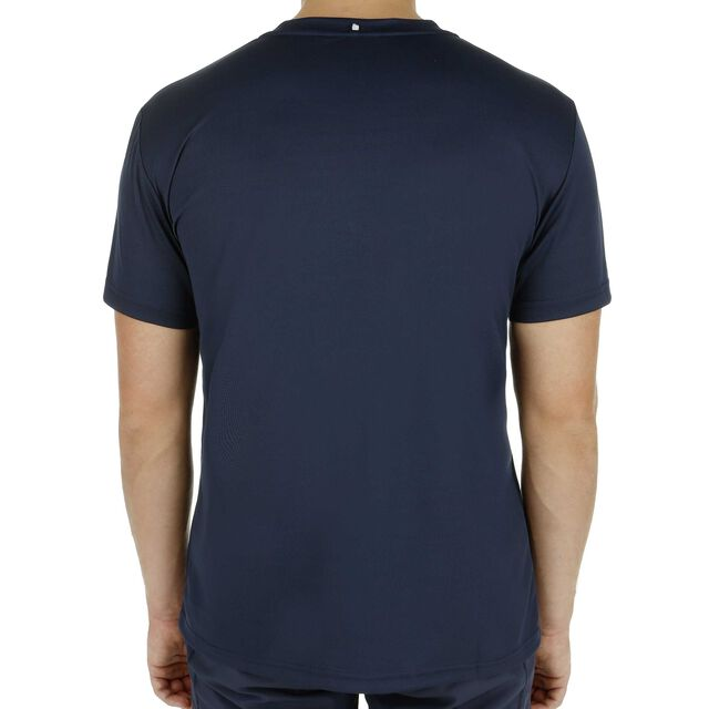 T-Shirt Logo Men