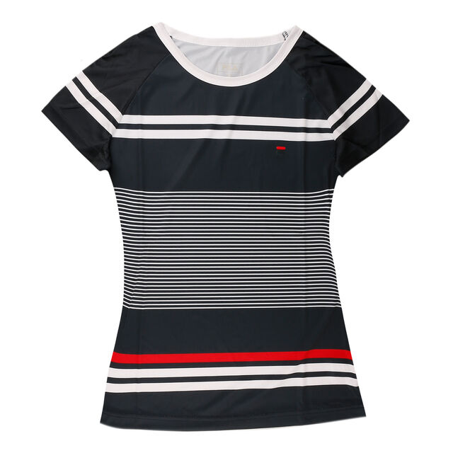T-Shirt Tahia Women