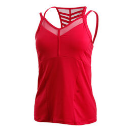 Optimist Cami Strappy Women
