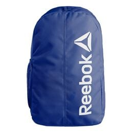 Active Core Backpack Unisex