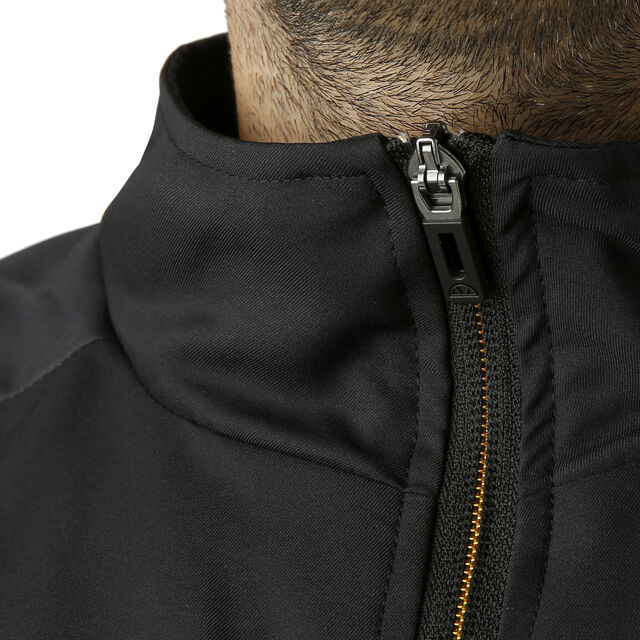Massimo Track Top Men