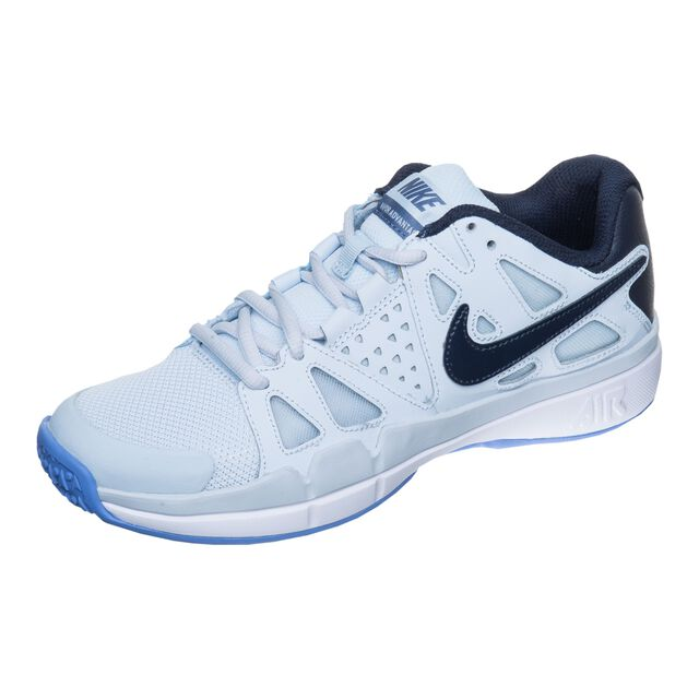 Air Vapor Advantage Omni Women