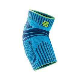 Sports Elbow Support, rivera