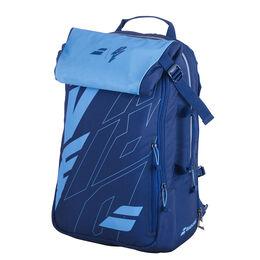 Backpack Pure Drive