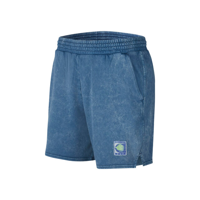 SW Issue KNT Wash Short