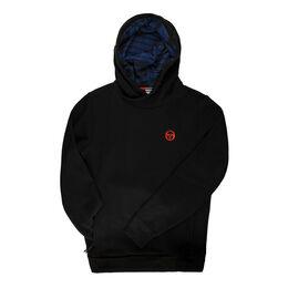 Lenz Sweater Men