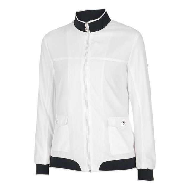 Jacket Jasmine Women