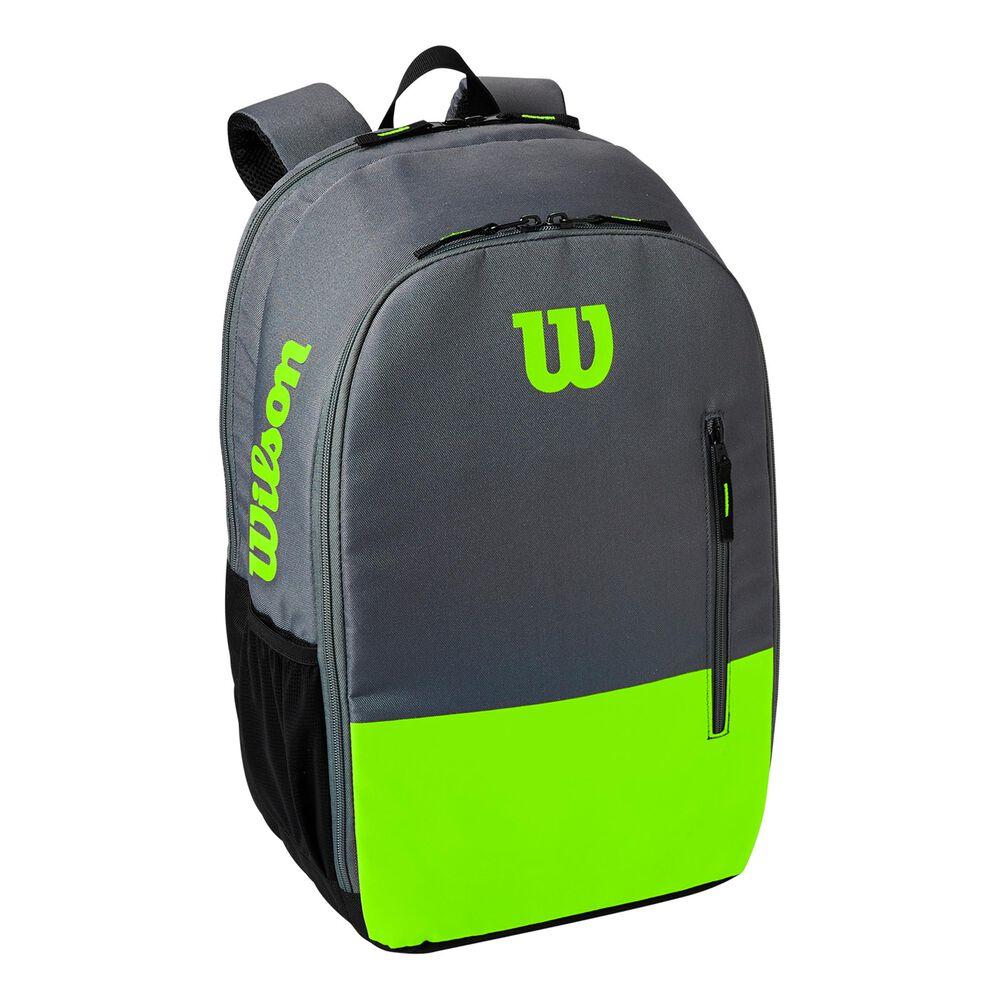 Wilson Team Rucksack Rucksack Größe: nosize WR8009903001