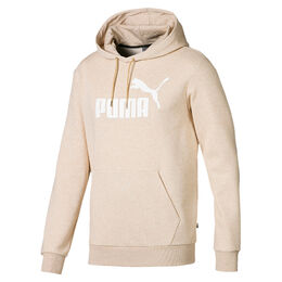 Essential Training Hoody Men