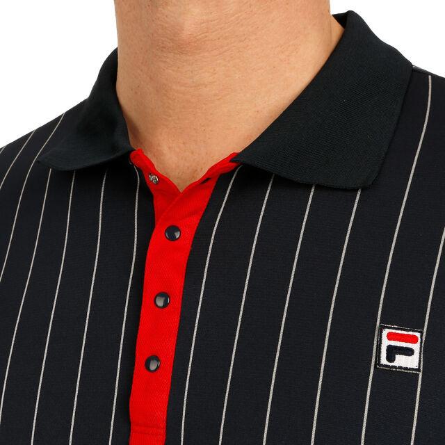 Polo Stripe Men