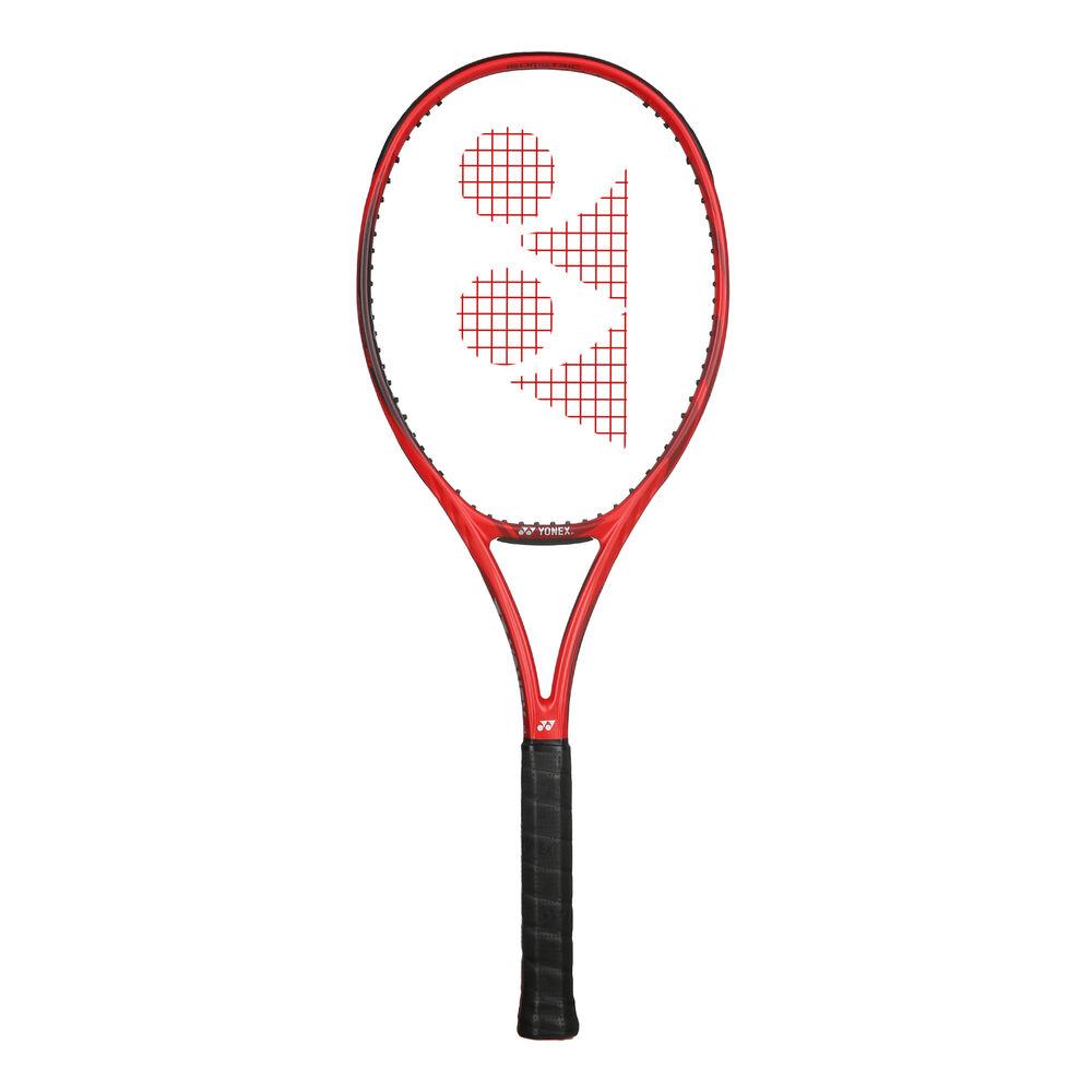 Yonex VCore 95 Turnierschläger Tennisschläger TVC958_u