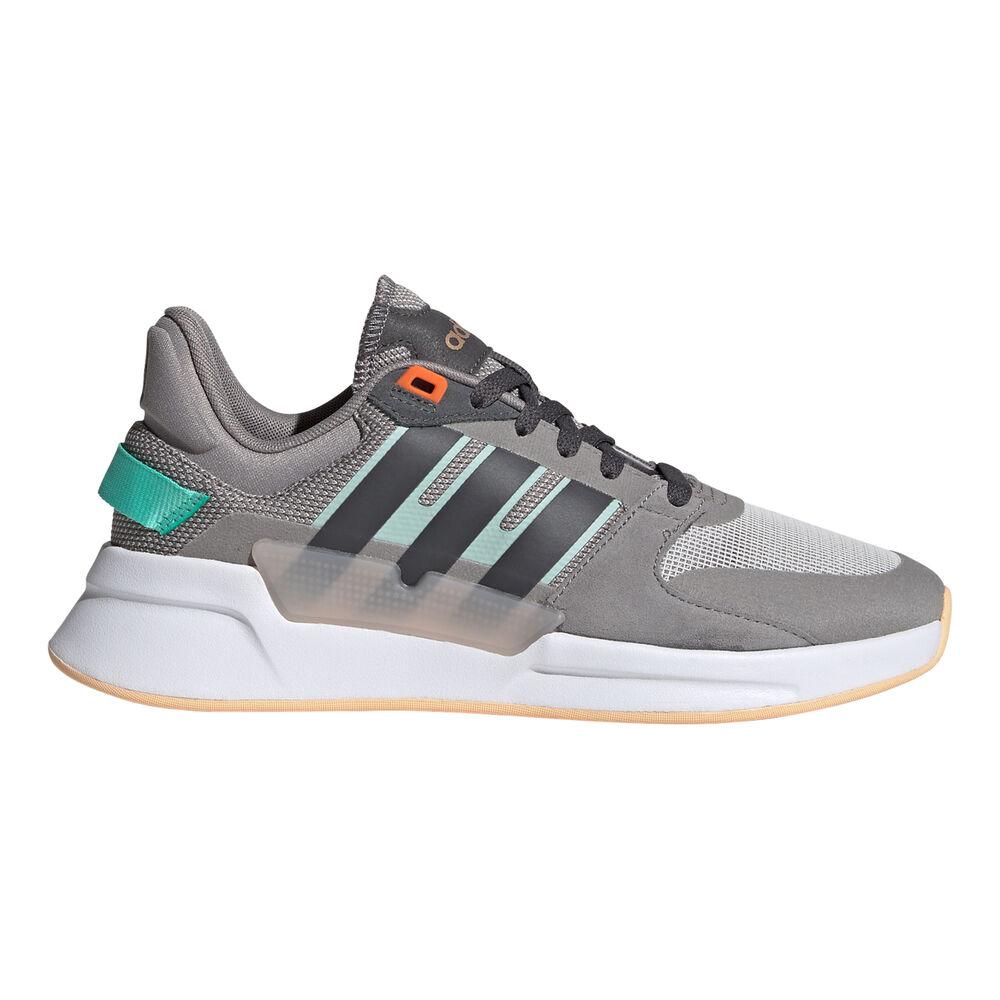 adidas Run 90s Sneaker Damen Sneaker EG8659