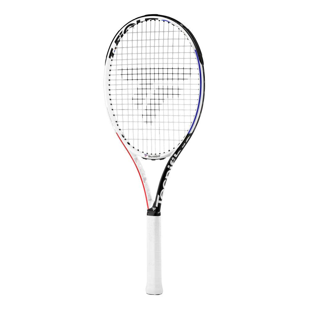 Tecnifibre T-Fight 265 RSL Turnierschläger Tennisschläger 14FI265R1