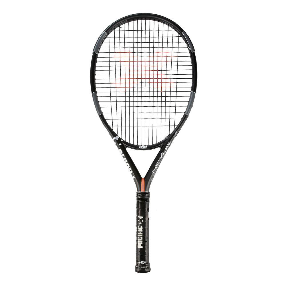 Pacific BXT NXS Nexus Tennisschläger PC-0133-15