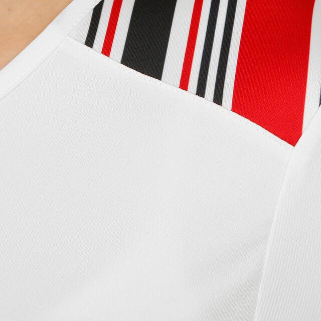 Longsleeve Shirt Lilly Women