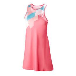 Tangram Dress Women