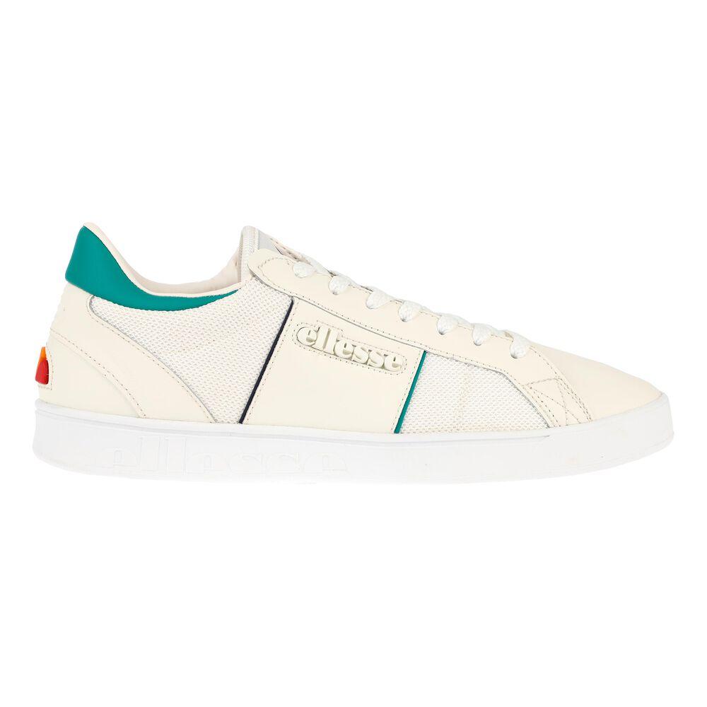 Ellesse LS-80 Sneaker Herren Sneaker 613608