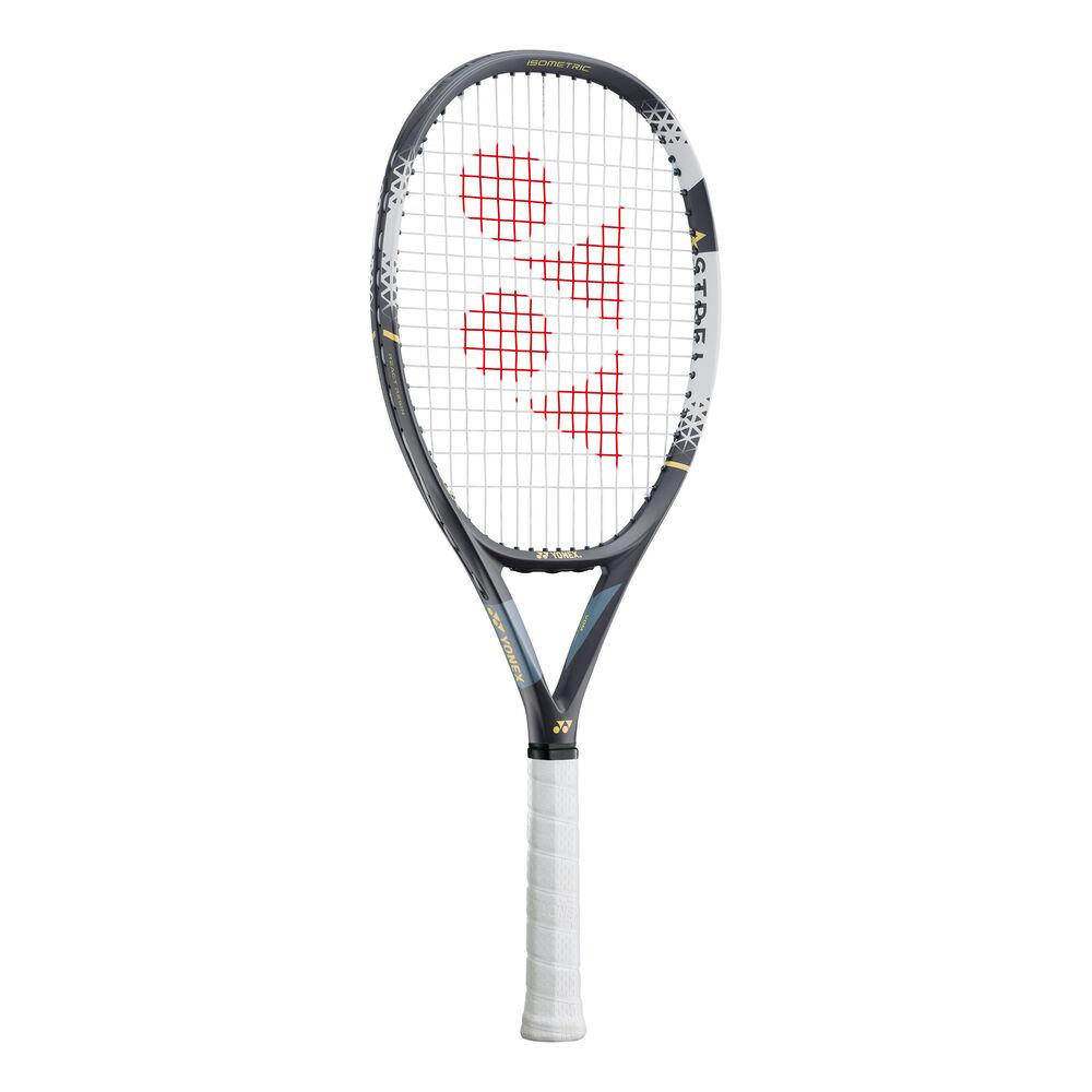 Yonex Astrel 105 Tennisschläger 02AST105YX