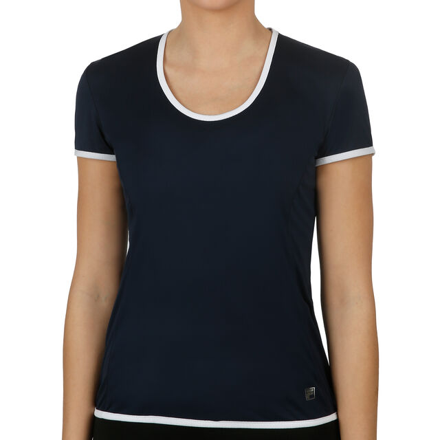 T-Shirt Tora Women