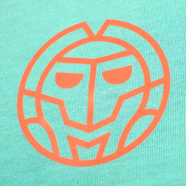 ÖTV Limited Kollektion Will Logo Tee Men