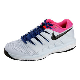 Air Zoom Vapor X Junior