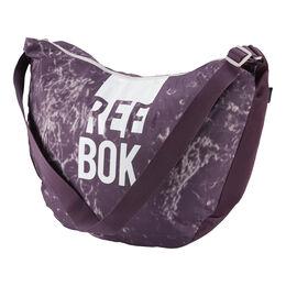 Foundation Graphic Tote Bag Unisex