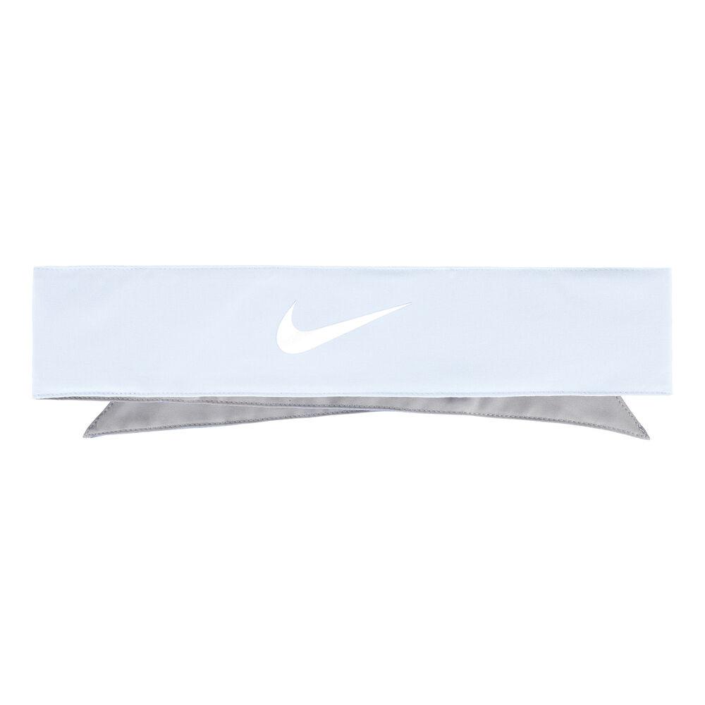 Nike Promo Bandana Bandana Größe: nosize 9320-9-443