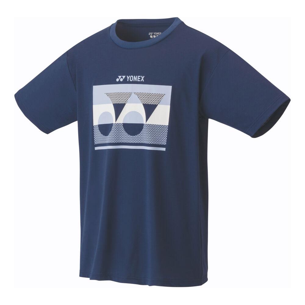 Yonex T-Shirt Herren T-Shirt 16363EX-353