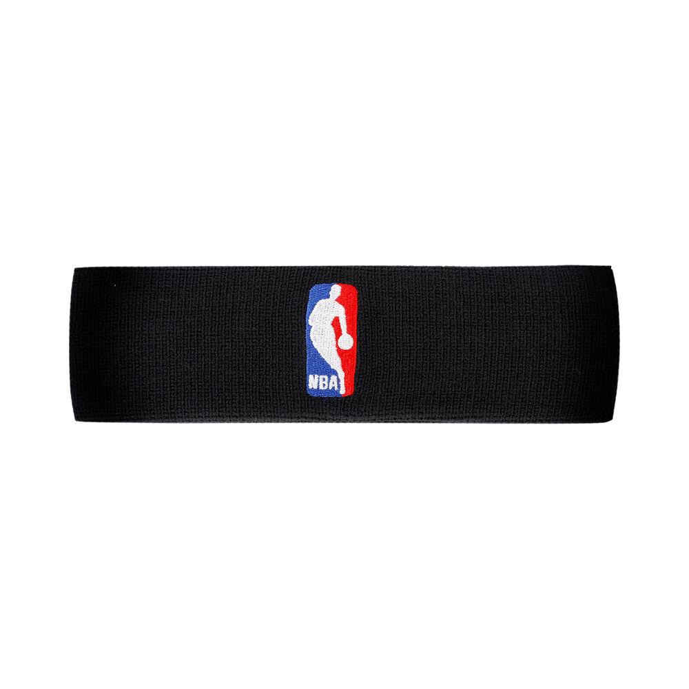 Nike NBA Bandana Bandana Größe: nosize 9012-1-001