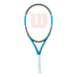 Triad Three