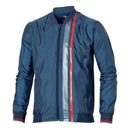 Athlete Jacket Men