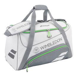 Sport Bag Wimbledon