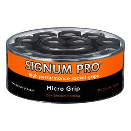 Micro Grip schwarz 30er