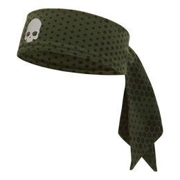 Headband Unisex