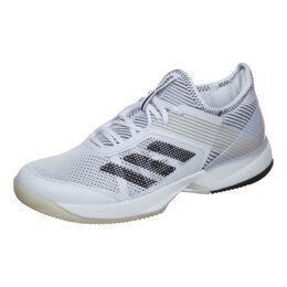 purchase cheap e034d ed203 adidas. Adizero Ubersonic 3 Women