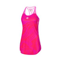 Mira Tech 2in1 Dress Girls