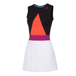 Ambar Tech Dress (2 in 1) Women