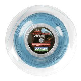Poly Tour Air 200m blau