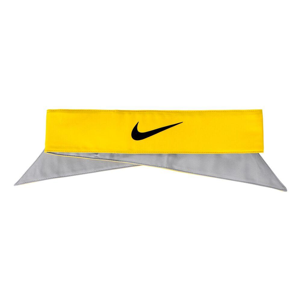 Nike Bandana Bandana Größe: nosize 9320-9-735
