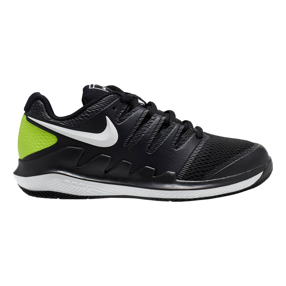 Nike Vapor X Allcourtschuh Kinder Allcourtschuh AR8851-009j