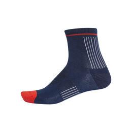 Stella McCartney Tennis Socks