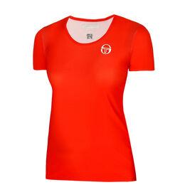 Wave T-Shirt Women