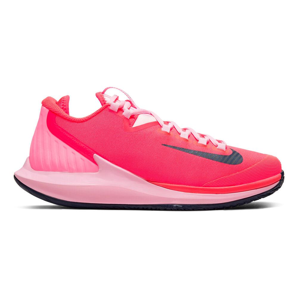 Nike Air Zoom Zero Allcourtschuh Damen Allcourtschuh AA8022-604