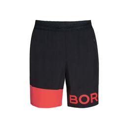 Archer Shorts Men
