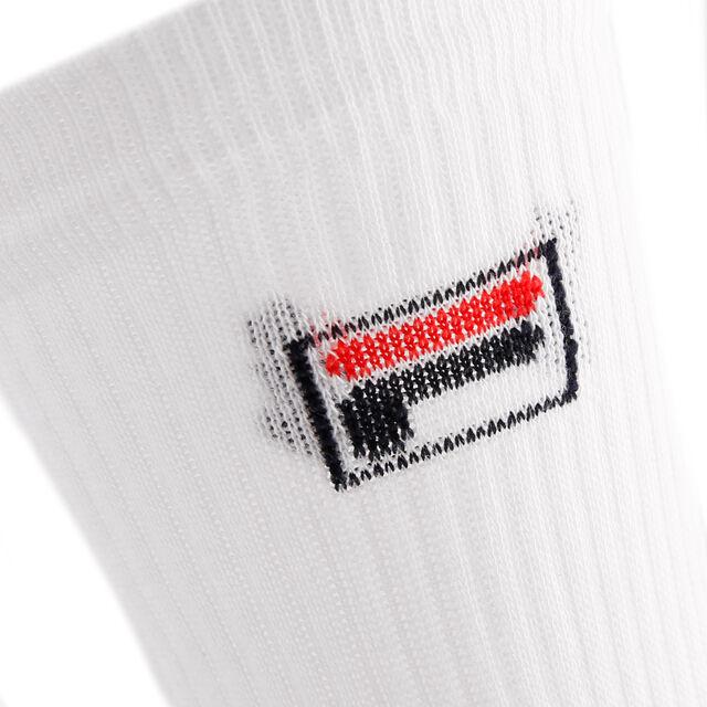 Socks 2er Pack
